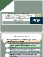 367047490-Mengelola-Operasi-Internal.pptx