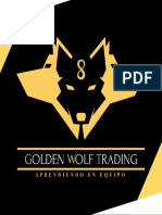 Ajustes Wolf