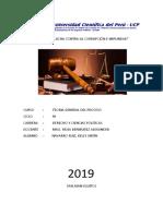 ARTICULO 106-112