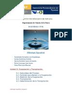 Unidad_VI_-_Evaporacion_y_Transpiracion (1).docx