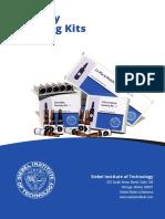 A6_Sensory_kit_leaflet-updateFEV2020