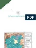 2_Anexo_cartogr_fico_primera_parte.pdf