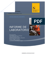 INFORME-DE-LABORATORIO-Tecnologia-de-concreto.docx