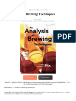 an-analysis-of-brewing-techniques-pdf-b3f66edf2