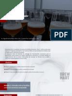 Programa-Avanzado-en-Cervecería