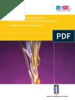 02 - Acessórios Inteligentes - descase (2).pdf