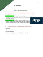 Labour_law_study_notes.pdf