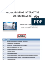 Introduction n Chapter 1.pdf