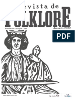 Flautas-de-Pan.pdf