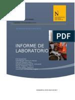 tecnologia-de-concreto-informe.docx