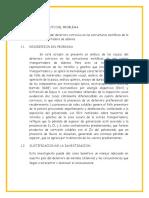 PLANTEAMIENTO-DEL-PROBLEMA.klldocx-copia
