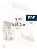 Cases_Topic_One_1