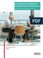 BDO Pautas para Brindar Feedback y Conseguir Resultados Positivos (1).pdf