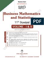 namma_kalvi_11th_business_maths_chapter_1_and_6_sura_guide_em (1).pdf