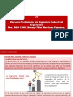 Ergonomia Cap 4..pdf