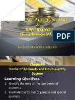 CHAPTER-5_BOOKS-OF-ACCOUNTS-DOUBLE-ENTRY-SYSTEM.pptx