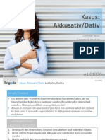 A1.0103G-Cases-Accusative-And-Dative