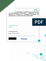 Procedimiento Plan de Rescate en Andamios.docx
