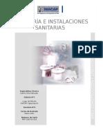 330293797-Manual-Gasfiteria.pdf