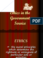 ETHICS-RA-6713.pdf