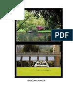 felipesantoslibros301.pdf