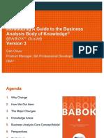 kupdf.net_introducing-babok-v3-whats-new.pdf