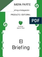 briefing naming secciones fundacion nueva vida