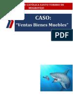 INFORME CASO VENTA BIENES MUEBLES