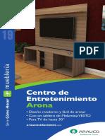 mueble para tv entretenimiento.pdf