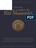 Il-libro-completo-dei-Riti-Massonici.pdf