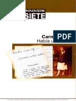 Carmen Lyra - Había una vez.pdf