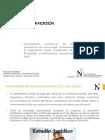 FINALSESION10-PI.pdf