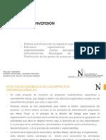 FINALSESION9-PI.pdf