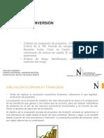 FINALSESION13-PI.pdf