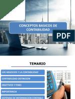 1.- CONCEPTOS BASICOS DE CONTABILIDAD.pdf