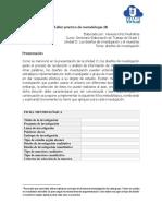 Taller práctico de metodología 2B (2)