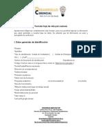 formato_hoja_vida_autor