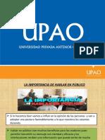 3.- LA IMPORTANCIA DE HABLAR EN PUBLICO.pptx