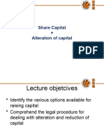 L35_36Share capital and its alteration (2)