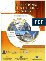 Construction_Safety_Research_in_Pakistan_-_A_Review_and_Future_Research_Directions.pdf