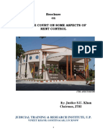 SUPREME COURT ON SOME ASPECTS OF.pdf