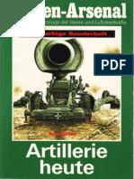 Waffen Arsenal So - Artillerie heute+.pdf