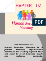 Chap-02-Human-Resource-Planning