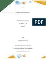 Paso 1_ Reconocimiento general del curso-observacion y entrevista -luzconstanza