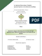 Ms.Gc.Semar+Boukais.pdf