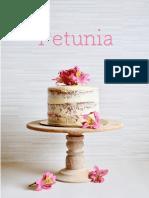 Catálogo Petunia Repostería con Alma WP.pdf