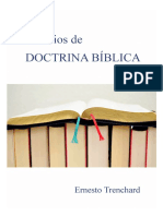 doctrina-biblica.pdf