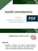 Diseño Experimental Clase 1.pdf
