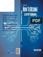 How To Become a Laptop Technician From Zero to Hero (conversion) by Kang Solihin (z-lib.org).pdf
