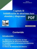 Cap-2-Solidific-Diag-de-fase-y-Microestruc-2019